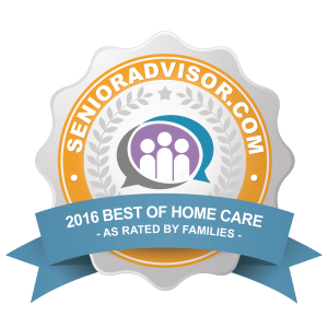 2016-home-care-award web pic
