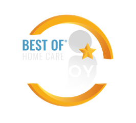 Best of Employer of Choice 2018