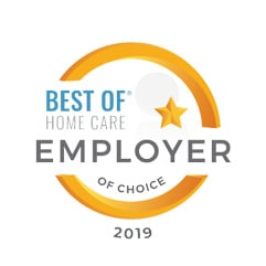 Employer-of-Choice_2019