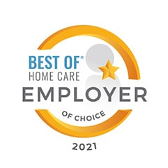 Employer-of-Choice_2021