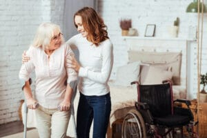 Awards Home Care Flowery Branch Home Care in Flowery Branch and Senior Care Help and Assistance by Home Care Matters