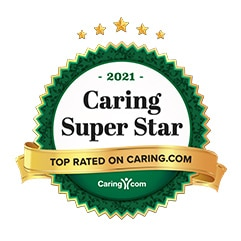 caring-super-2021