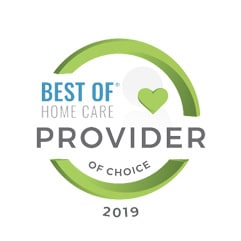 provider-of-Choice_2019