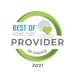 provider-of-Choice_2021