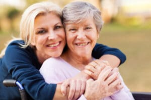 Elderly Care in Johns Creek GA: Avoiding Perfectionist Tendencies