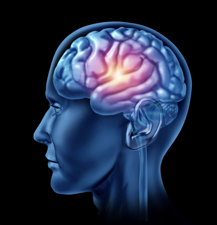 Elder Care in Braselton GA: Traumatic Brain Injuries