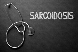 Elderly Care in Cumming GA: The Basics of Sarcoidosis