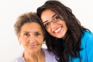 Senior Care in Cumming GA: Common Mistakes in Caring for a Parent with Alzheimer's