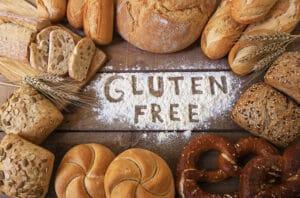 Home Care in Gainesville GA: Gluten-Free Diet Awareness Month