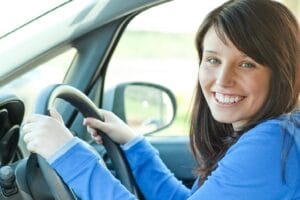 Senior Care in Dacula GA: Preventing Impaired Driving