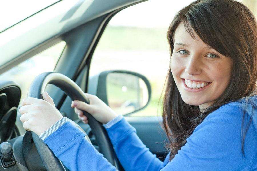 Senior Care in Dacula GA: Preventing Impaired Driving