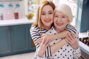 Meeting the Challenges of Long-Distance Caregiving