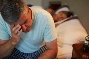 Caregiver in Cumming GA: Taking Care of Yourself