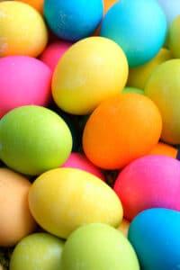Elderly Care in Gainesville GA: Eggs Good Or Bad