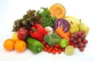 Home Health Care in Flowery Branch GA: Diabetes-Friendly Snacks