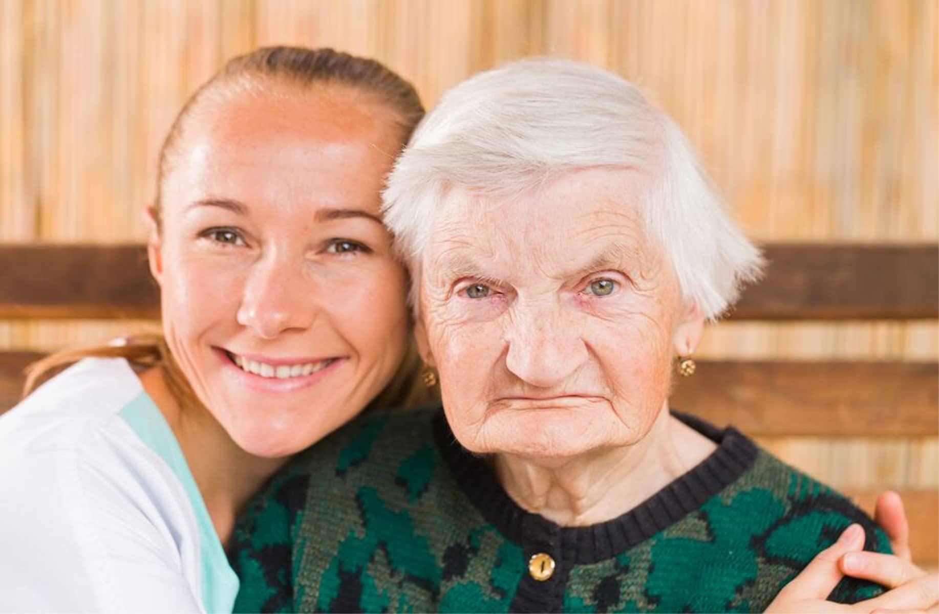 Elder Care in Flowery Branch GA: Dementia Caregiving Tips