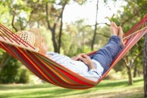 Elder Care in Buford GA: Self Care