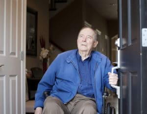 Caregiver in Gainesville GA: Fathers Day Ideas
