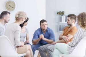 Home Care in Cumming GA: Caregiving and Family Members