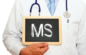 Home Health Care in Braselton GA: Is MS Linked to Cancer?