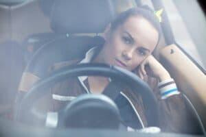 Home Care in Buford GA: Caregiver Burnout