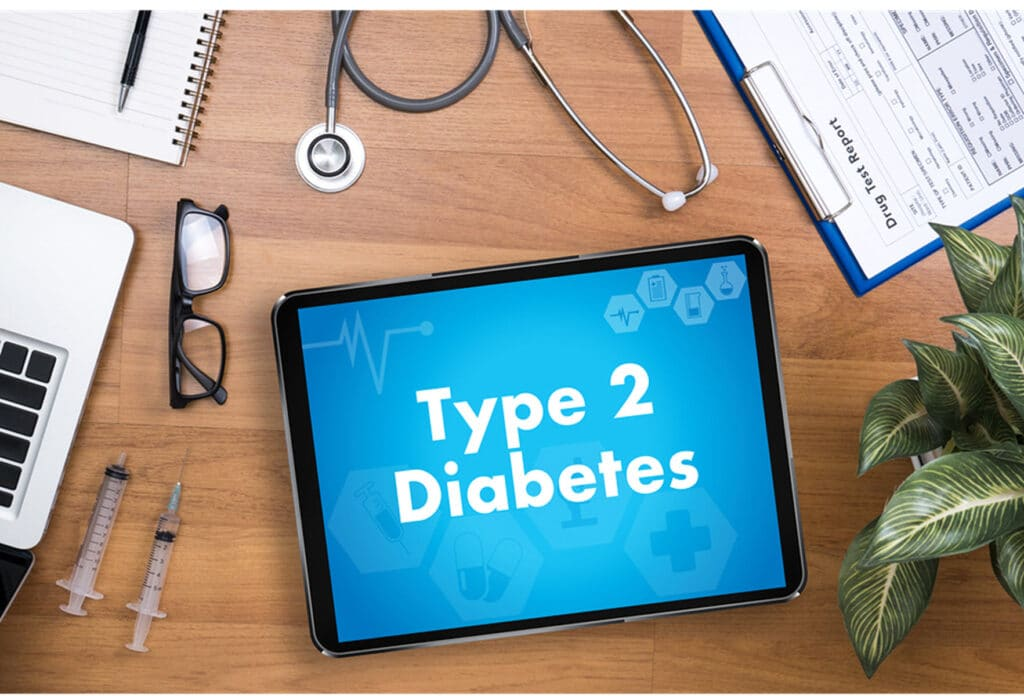 Home Health Care in Dacula GA: Metabolic syndrome