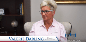 (VIDEO) Elder Care Conversations: Home Care - Part 2 of 5