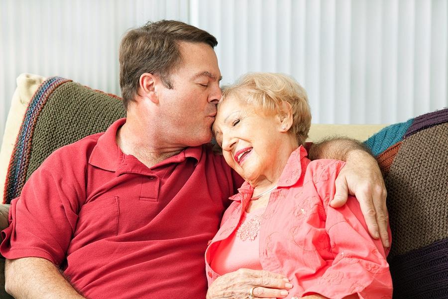 Home Care Services in Dacula GA: Caregiving Tips