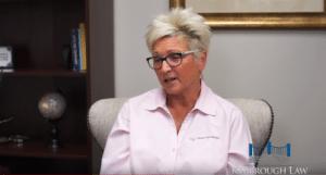 (VIDEO) Elder Care Conversations: Home Care - Part 3 of 5