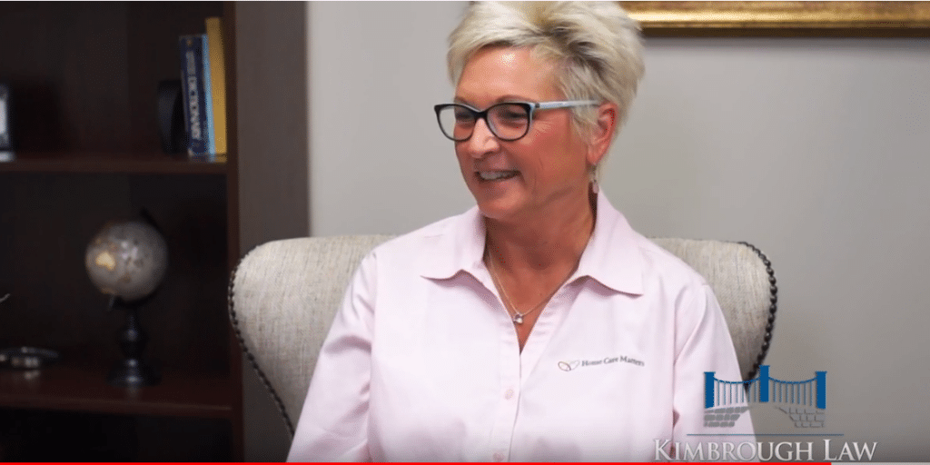(VIDEO) Elder Care Conversations: Home Care – Part 5 of 5