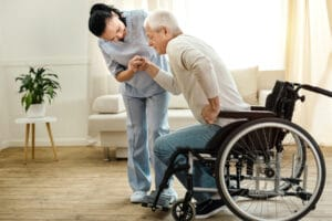 Home Care Services Buford GA: Family Caregiver Tips