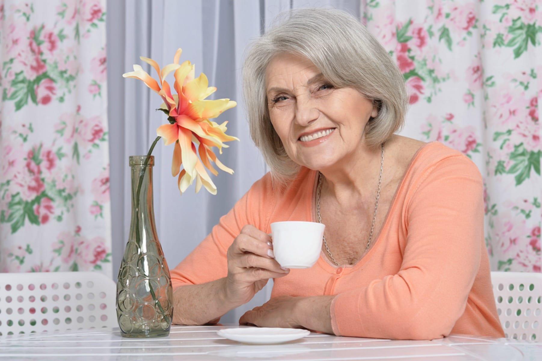 Elderly Care in Buford GA: Senior Care Tips