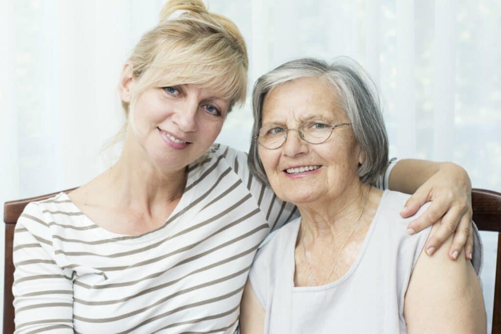 Senior Care in Hoschton GA: Caregiving Tips