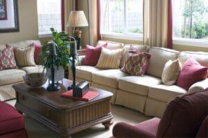Elder Care in Lawrenceville GA: Senior's Home More Ergonomic