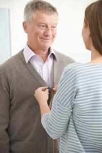 Senior Care in Oakwood GA: Senior Care Tips