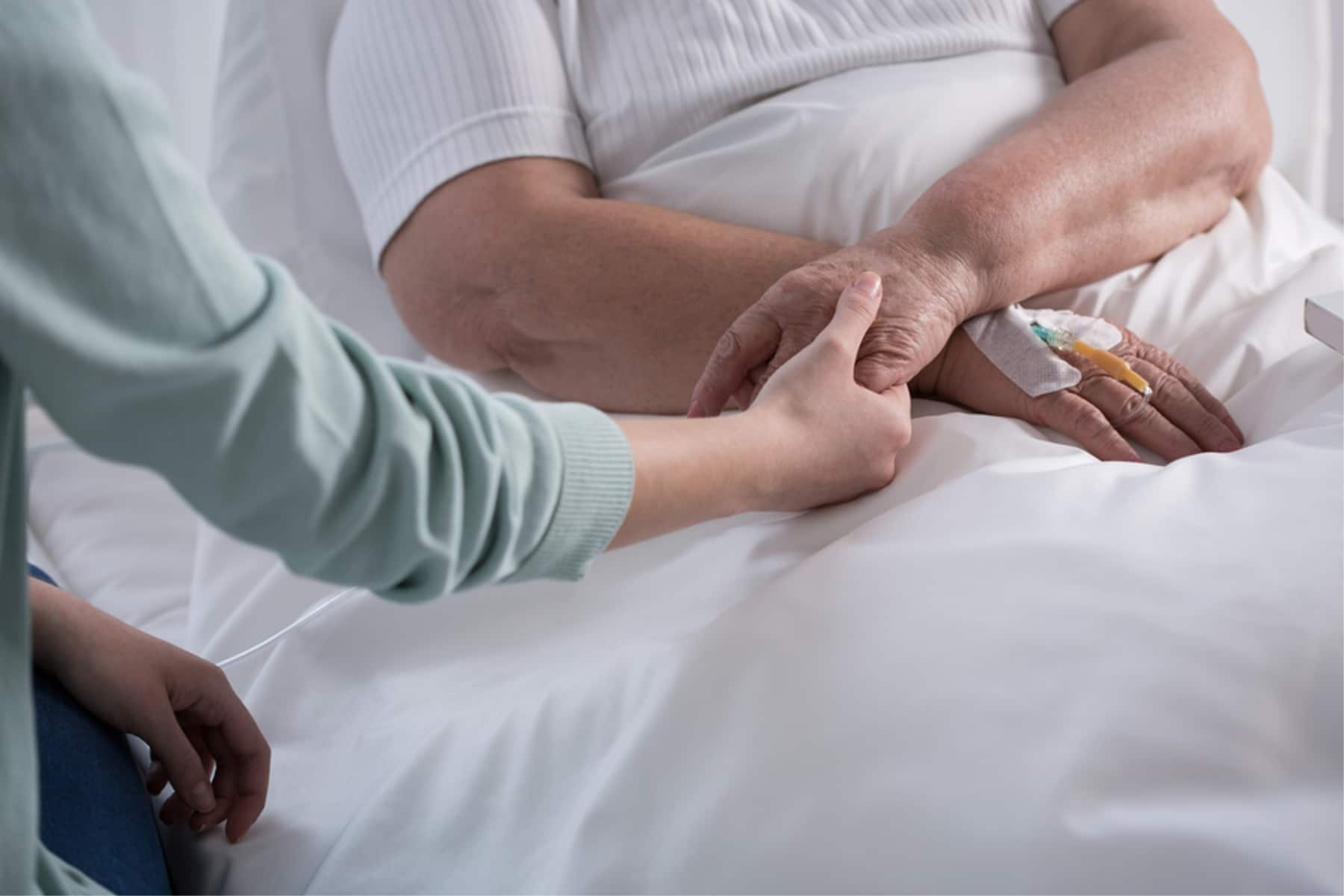 Home Care in Gainesville GA: Spot Breast Cancer Signs Early