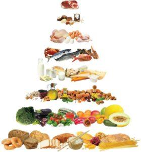 Elder Care in Sugar Hill GA: Eat Healthier Meals