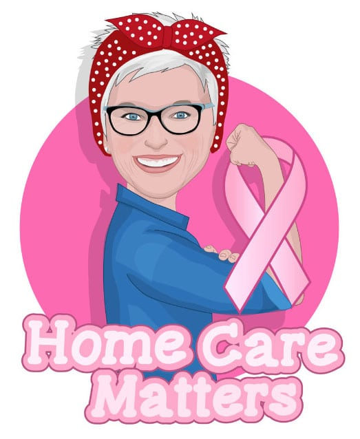 Home Care & Senior Care in Flowery Branch and Braselton byHome Care Matters