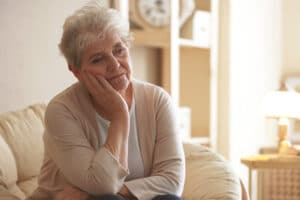 Home Care in Oakwood GA: Seasonal Affective Disorder Impacts