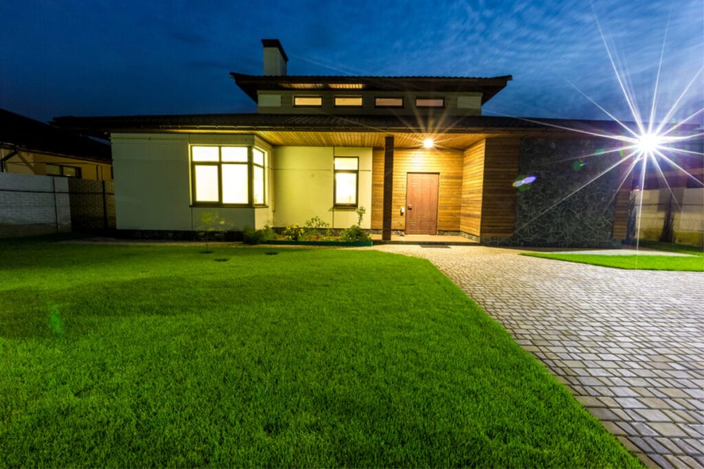 Elderly Care in Suwanee GA: Smart Home