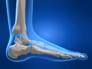Home Care Services in Buford GA: Fractures Take Longer to Heal