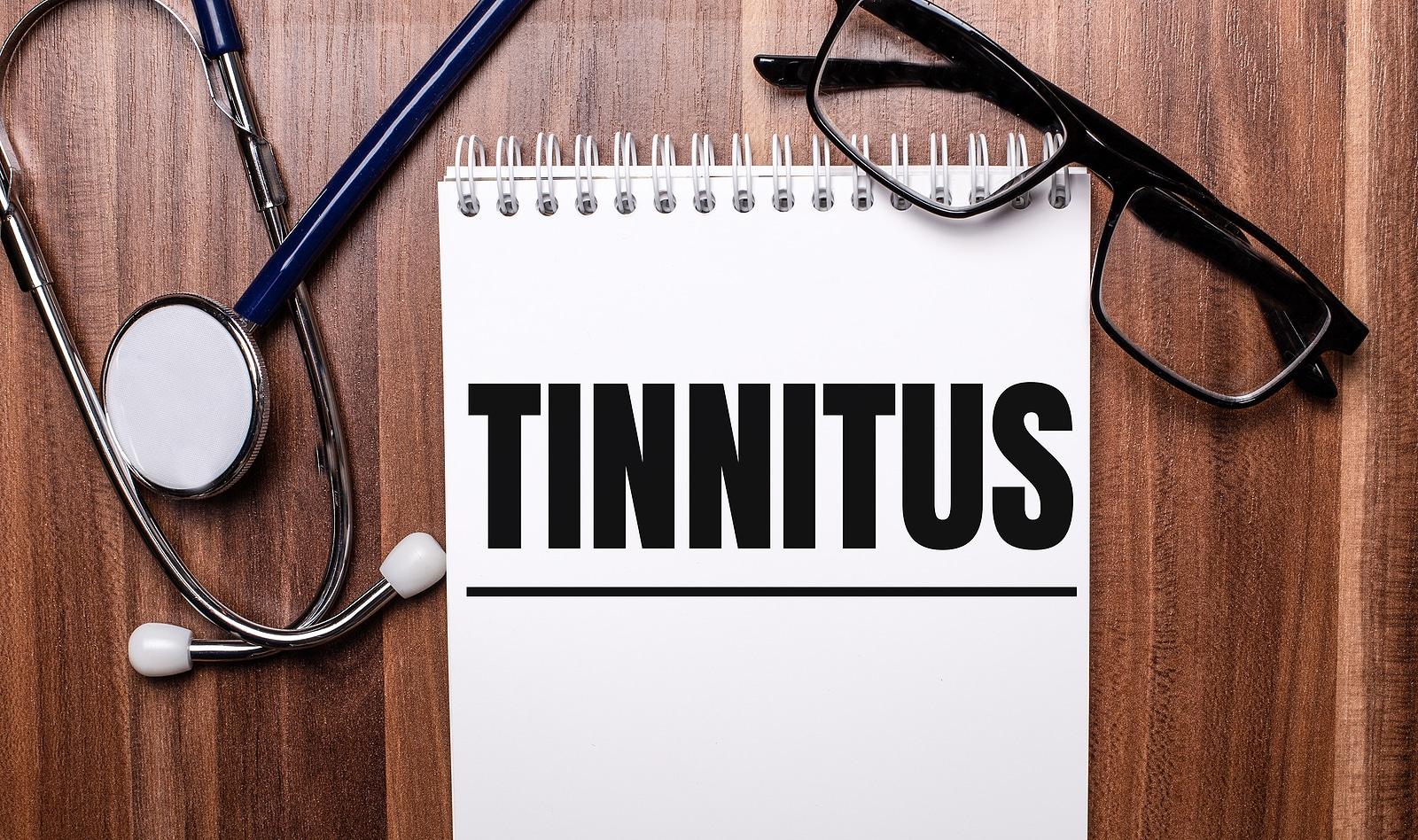 Home Care in Braselton, GA: Tinnitus