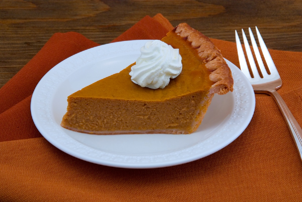 Home Care in Hoschton GA: Great American Pie Month