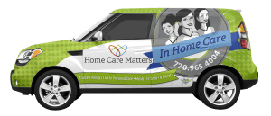 Home Care Matters Flowery Branch GA