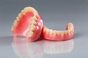 Elder Care When Dentures Fail To Fit Due To Medical Conditions
