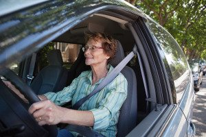 Elder Care in Gainesville FL