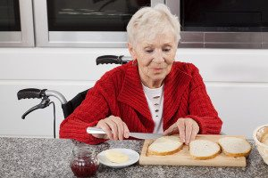 Elderly-Care-Oakwood-GA