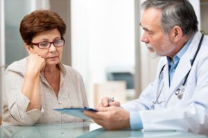 Senior Care in Dacula GA: Creating a Diabetes Care Team