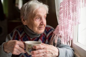 Caregiver in Gainesville GA: Preventing Loneliness and Isolation
