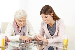 Senior-Care-Braselton-GA